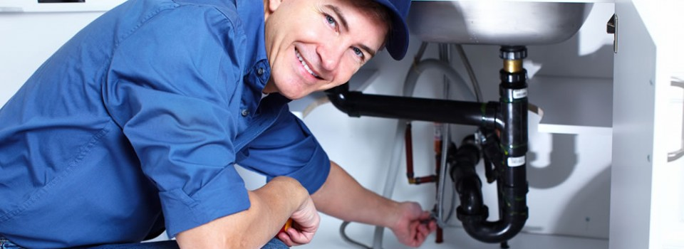 Boca Raton Water Damage